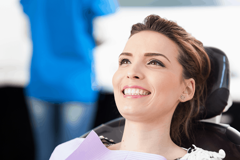 Dental Care Before and During Pregnancy
